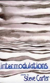 intermodulations