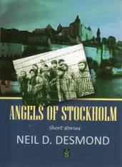 Angels-of-Stockholm-Cover