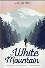 The-White-Mountain-Cover