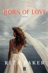 Born-of-Love