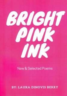 Bright-Pink-Ink