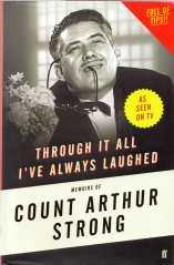 Count-Arthur