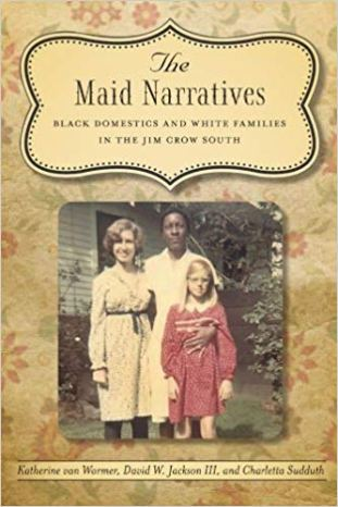maid narratives