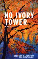 No-Ivory-Tower