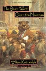 The-Bear-Went-over-the-Moun