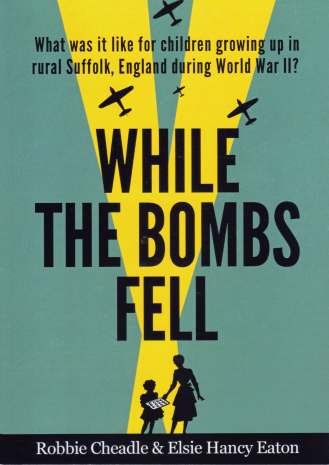 While-the-Bombs-Fell